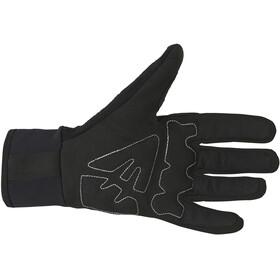 Sportful Softshell Stretch Gloves black